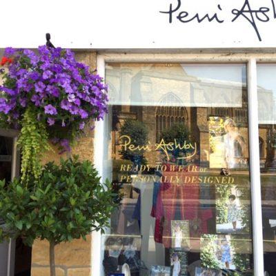 Perri-Shop